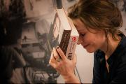 Boek van de week: Slurpen in Frankrijk