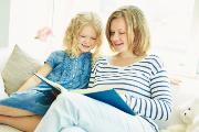 Voorlichtingsboeken voor kinderen en tieners