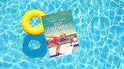 """Het Zwembad: """"Een waar levensdoel"""""""