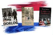 Top 10 dappere, ontroerende, zinvolle boeken voor 4 en 5 mei