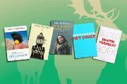 Tien schrijvers van het Boekenweekgeschenk en hun beste boek