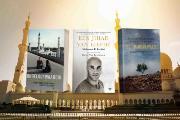 Wat te lezen na Een jihad van Liefde?