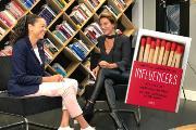 """Carole Lamarque: """"Bereik, relevantie en impact zijn essentieel voor influencers."""""""