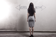 Carry on en leef: het verhaal van iedereen