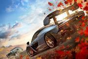 Voel de snelheid door je beeldscherm met Forza Horizon 4