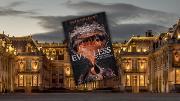 """Everless (NL): """"Wat een fijn boek!"""""""