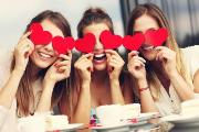 10x de leukste cadeautips voor Valentijnsdag