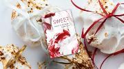 """Sweet: """"De Ottolenghi kookstijl heeft altijd gedraaid om overvloed, niets uitsluiten en lekker smullen."""""""