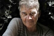 Willem Nijholt: Een ongeduldig verlangen