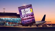Bling bling 3 - Toen was er nog maar één!
