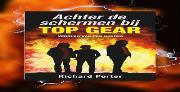 Joeri over Achter de schermen bij Top Gear: van verkapt opvulprogrammaatje tot spil in de programmering