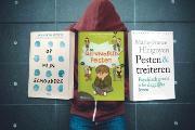 Top 10 boeken voor de Landelijke dag tegen pesten toplijst