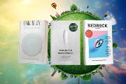 Top 10 boeken over duurzaamheid