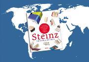 Lijstjes uit de dikke van Steinz nr. 2
