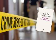 Top 10 boeken true crime van eigen bodem