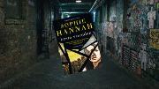 "Sophie Hannah: ""Ik vind het leuk om mensen te bekeren tot het misdaadgenre"""
