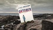 """Oktober: """"Sterk, pakkend en uitermate onheilspellend."""""""