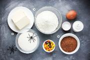 Vijf gezonde trick or treat ideeën voor Halloween