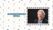 Favoriete kinder- en/of jeugdboeken van Rob Ruggenberg