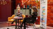 """Frits Spits: """"Het enige dat ik wilde als kind was radio maken"""""""