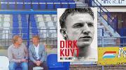 """Dirk Kuyt: """"Succes is uiteindelijk met elkaar iets bereiken dat boven verwachting is."""""""