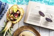 De top 10 Engelse Young Adult-boeken om je Engels bij te spijkeren deze zomer