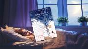 """Middernacht, als de monsters komen: """"het hele boek is gebaseerd op uitgebreid medisch onderzoek"""""""