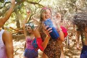 De beste bluetoothspeakers en koptelefoons: turn up the music!