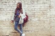 Back to school: de ideale schooloutfit voor een frisse start