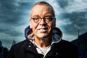 Olav Mol: ''Vol met nieuwe energie het Formule 1 jaar in''