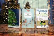De mooiste klassieke en nieuwe kerstverhalen voor onder de kerstboom