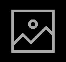 De O-factor: waarom elk interieur ronde items kan gebruiken