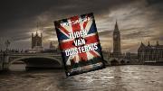 """Tijden van duisternis: """"Voor lezers die van thrillers houden"""""""