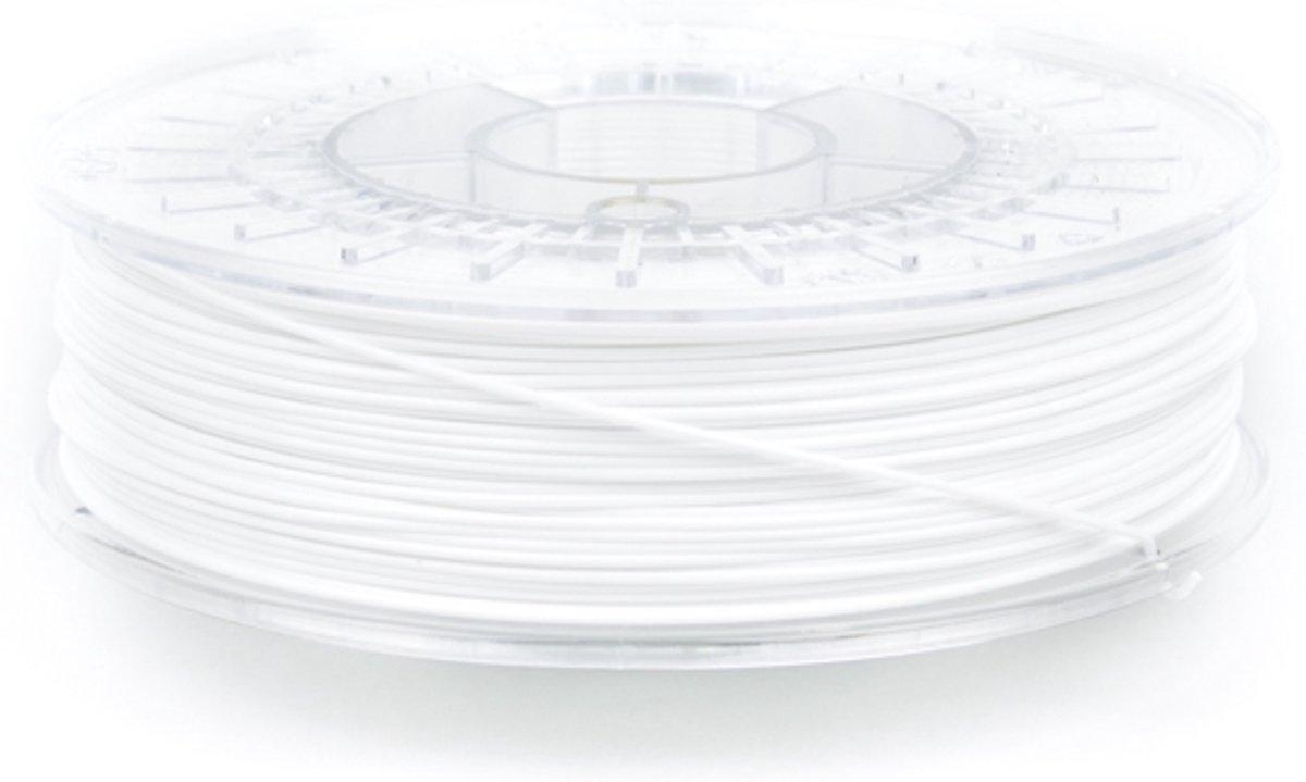 NGEN WHITE 2.85 / 2200