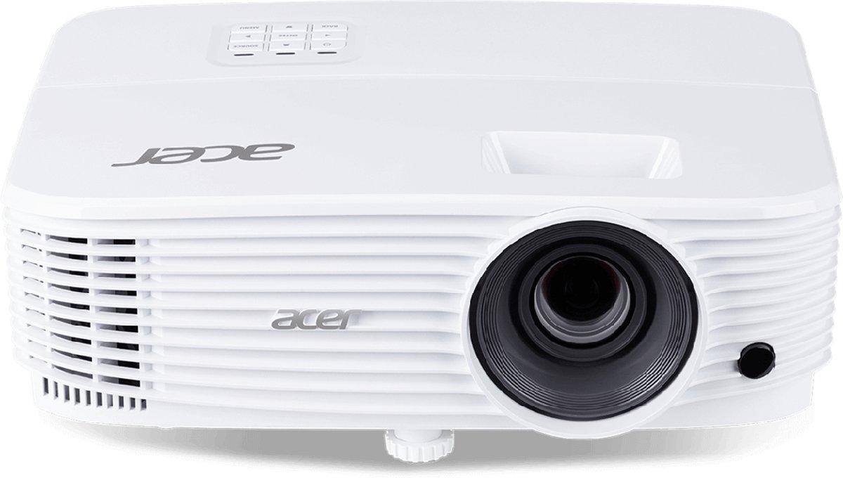 Acer P1250 - DLP Beamer kopen