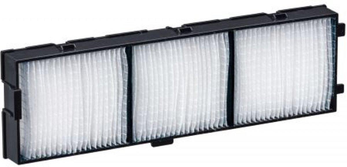Panasonic ET-RFV400 Luchtfilter kopen