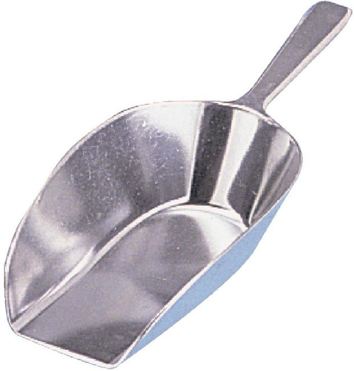 Vogue aluminium schep 1L kopen