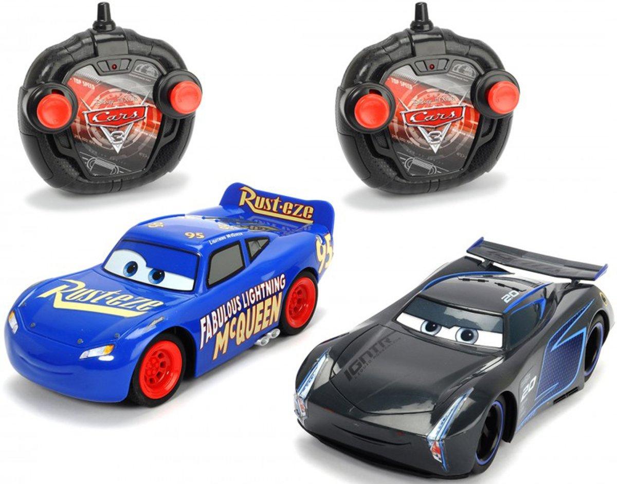 Speelgoed Aanbiedingen En Kortingscodes Spydeals