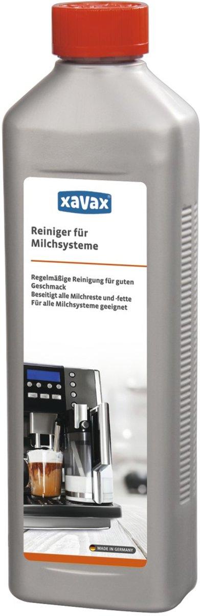 XavaxReiniger voor Melkschuimers 00110733 kopen