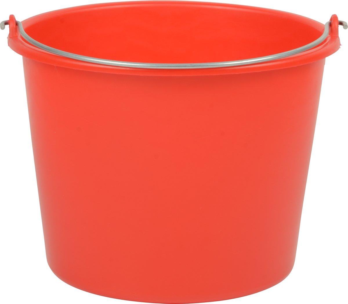 Emmer - Rood - 12 l kopen