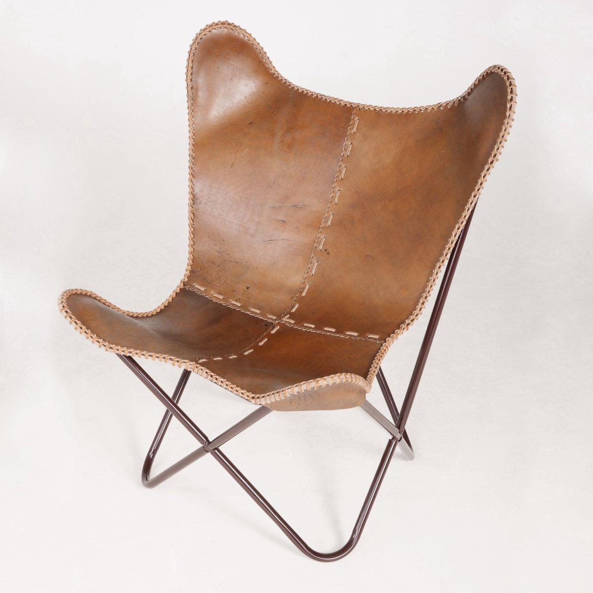 relax stoel leer stunning staop stoel cobra groen leer. Black Bedroom Furniture Sets. Home Design Ideas