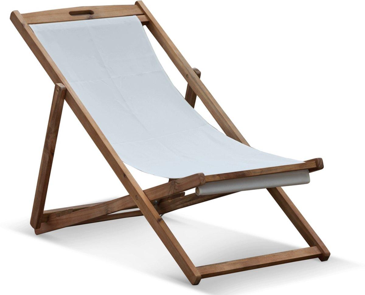 Relaxstoel Tuin Aanbieding : Bol.com loungestoel kopen? alle loungestoelen online