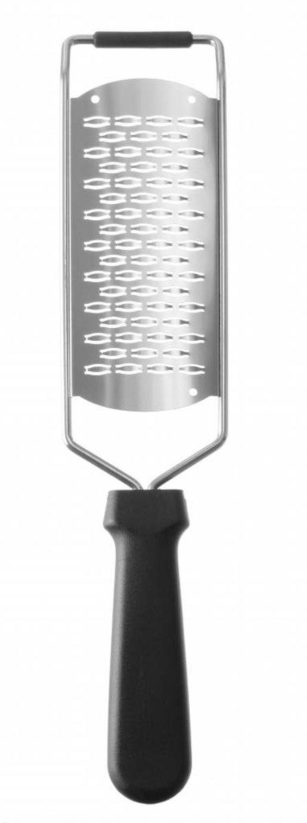 Hendi Rasp Lint Model | 6,5x13,5 / (L)31,5cm kopen