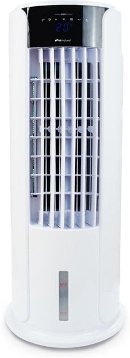 Air Naturel Polair mobiele aircooler kopen