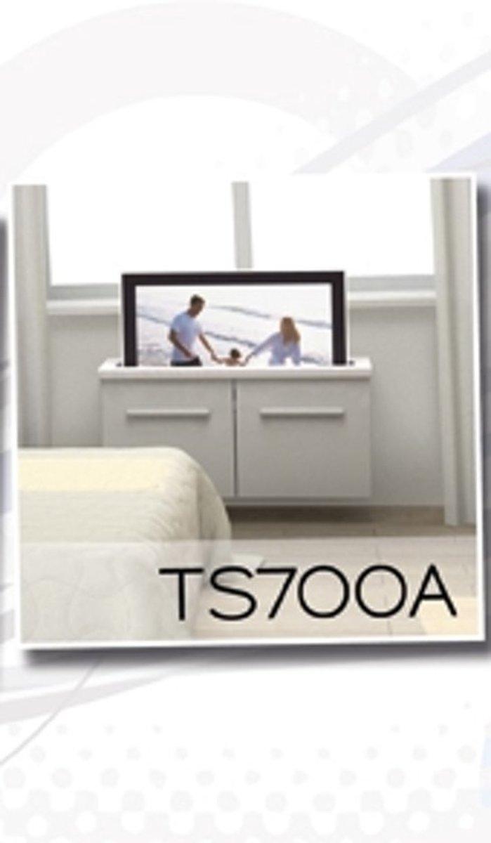 DQ Elektrische TV Lift Regular 700 kopen