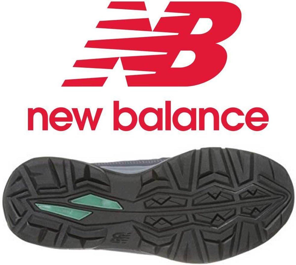 new balance wandelschoenen 888