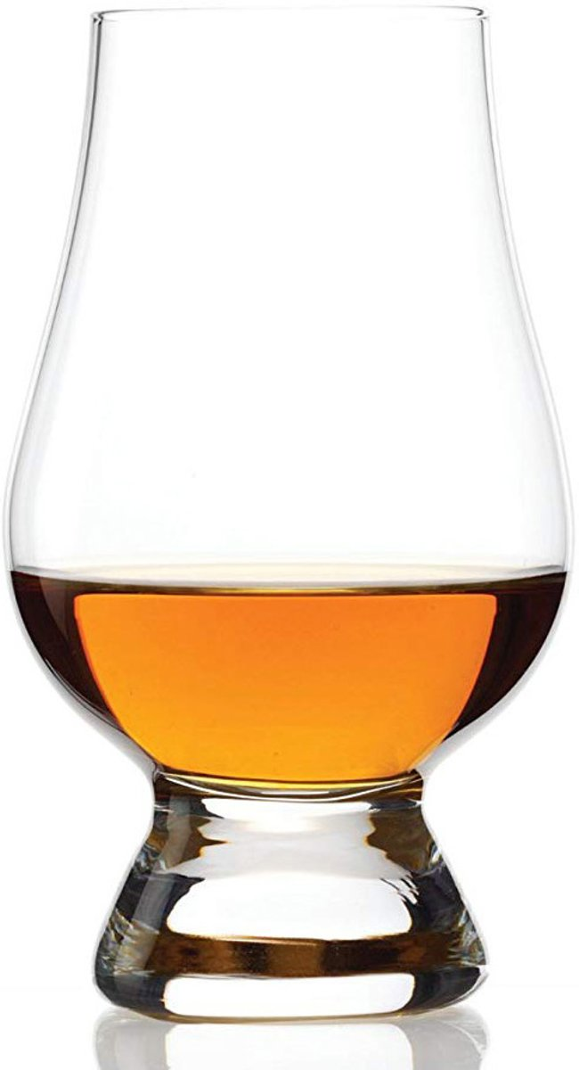 Glencairn Whiskyglas 200 ml set van 2 kopen