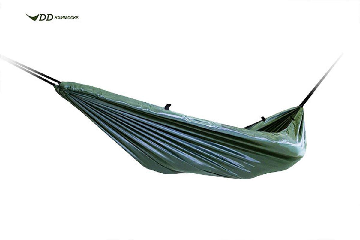DD Hammocks Hangmat Camping Hammock