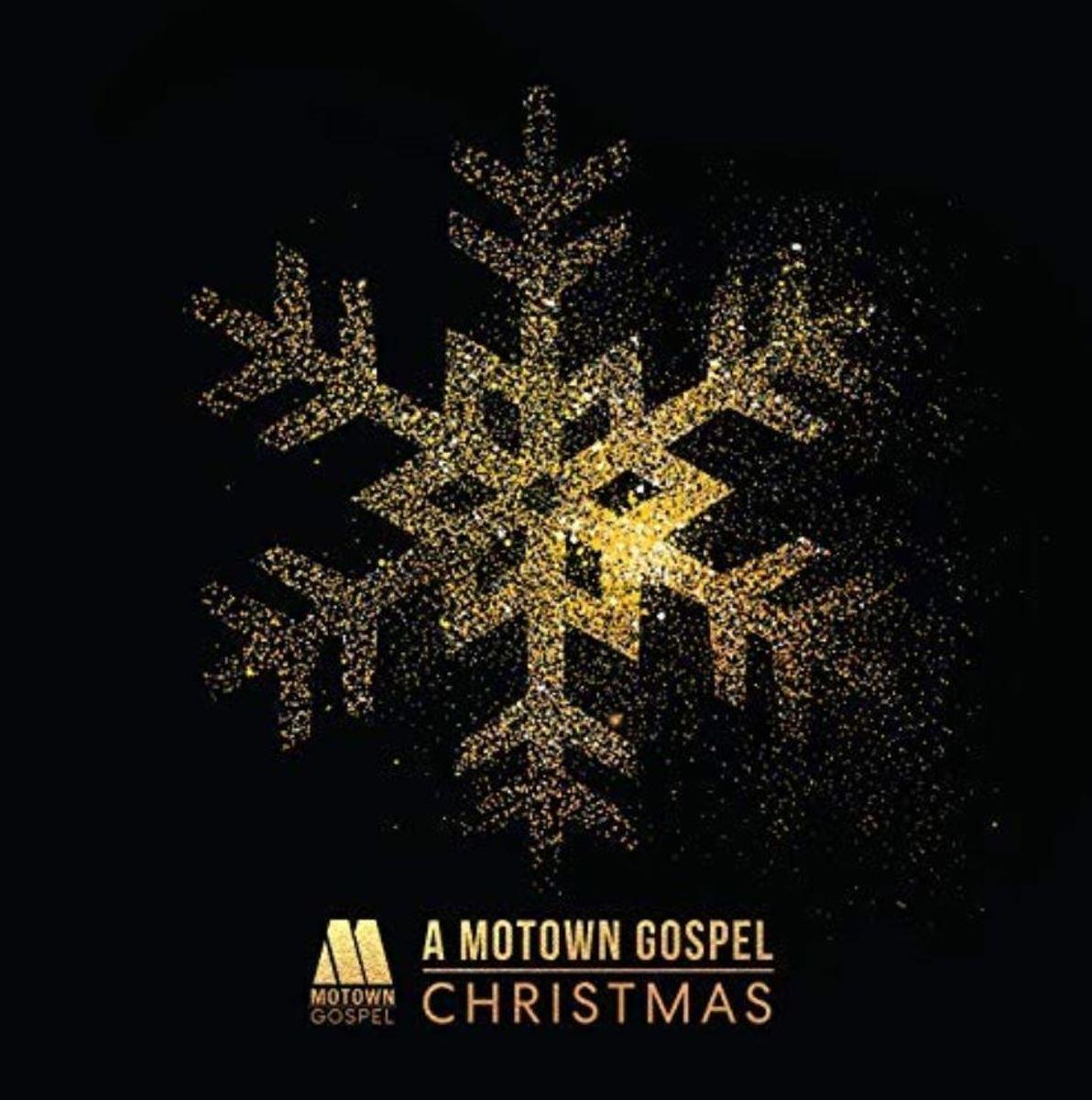 Motown Gospel Christmas kopen