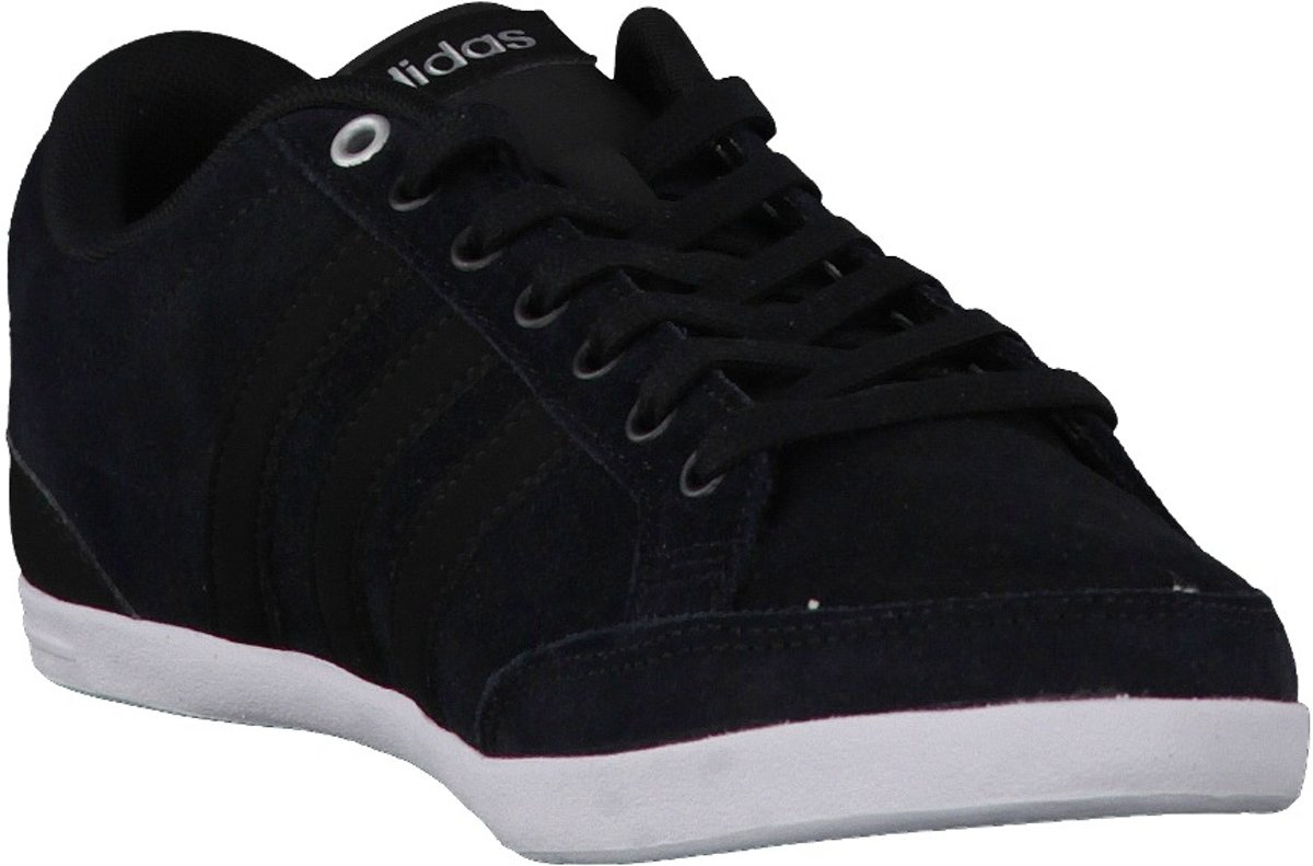 first rate aa058 ed3a2 bol.com  adidas NEO Lage sneakers CAFLAIRE B74611